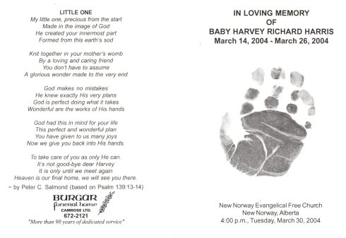 Poems For A Babys Funeral | quotes.lol-rofl.com