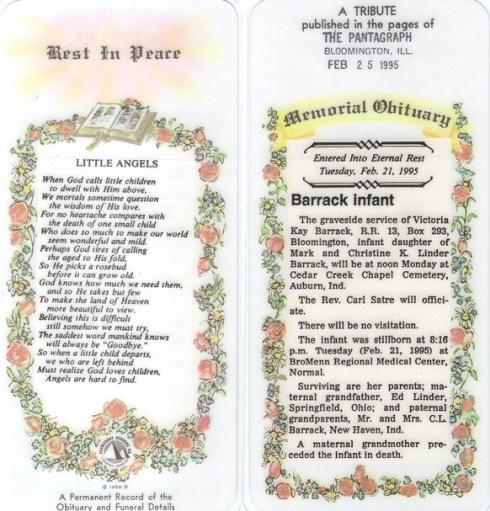 obituary-victoria-trimmed1